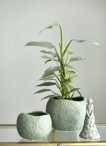 Speedtsberg keramik skjuler dots 131816