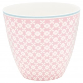 GreenGate Helle pale pink