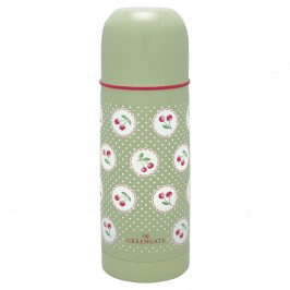 GreenGate Cherry berry termoflaske