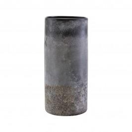House Doctor Rock vase