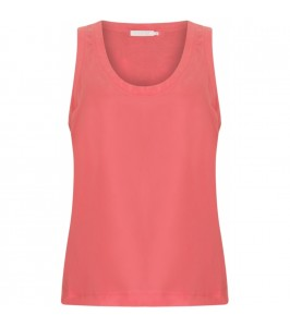 Top Coster Copenhagen pink