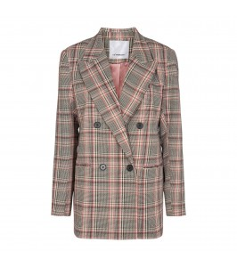 ternet oversize blazer co couture