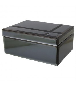 Gate Noir Storage box black-20