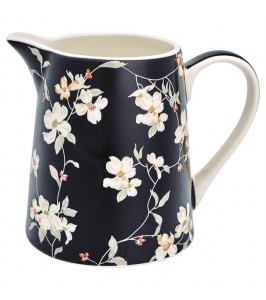 GreenGate Kande Jolie black-20
