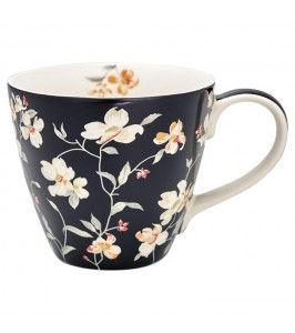 GreenGate Krus Jolie black-20