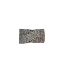 pandebånd grå black colour