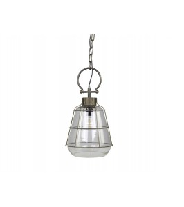 Chic Antique Factory lampe 71413-25