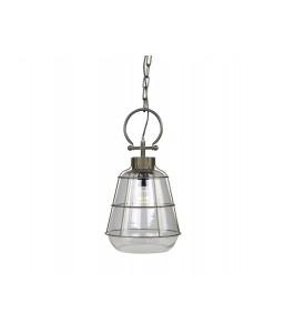 Chic Antique Factory lampe 71413-25