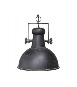 Chic Antique Factory Lampe 70780-25