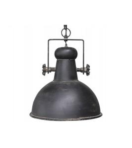 Chic Antique Factory Lampe 70780-25