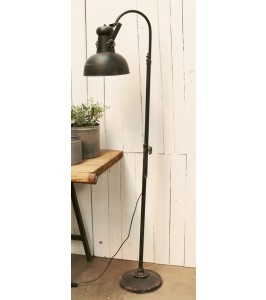 Chic Antique Factory standerlampe