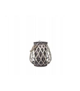 Chic Antique lanterne i pileflet 25430-00