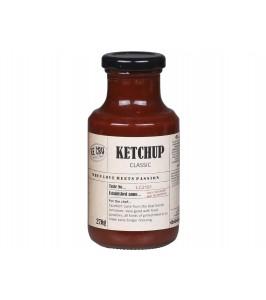 Le Cru klassisk ketchup fra Chic Antique
