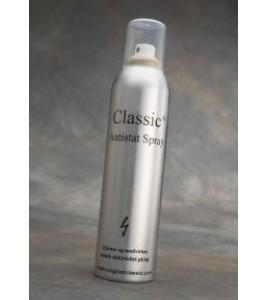 antistatisk spray classic original