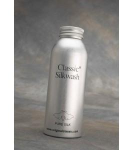 silkevask classic care silkwash