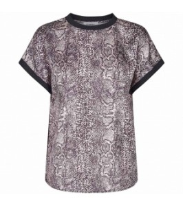 co' couture Norma top