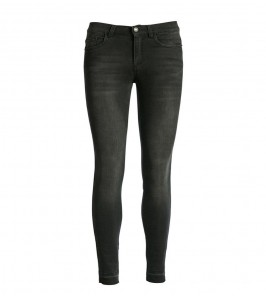 co couture Denzel Jeans Pants black-20