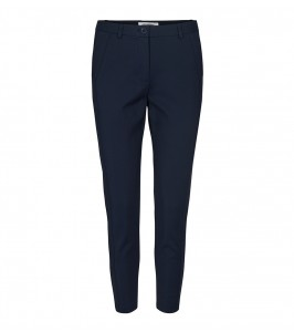 co' couture June Pant Buks navy