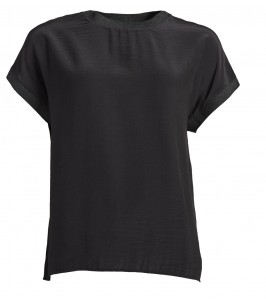 co' couture Normal Top sort