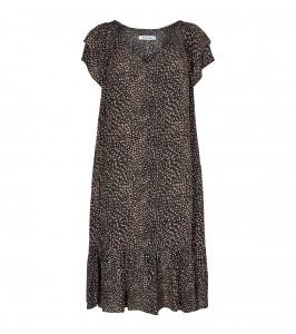 sunrise kjole co couture