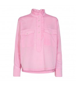 damebluse pink co couture