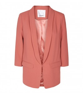 co' couture blazer