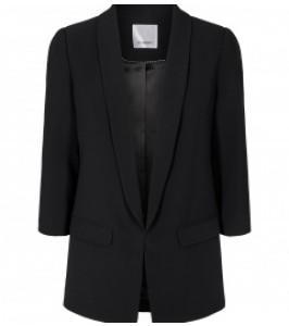 sort blazer co couture