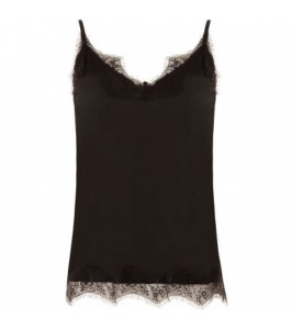 Coster Copenhagen Top