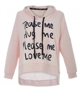 comfy copenhagen hoodie