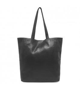Depeche shopper taske