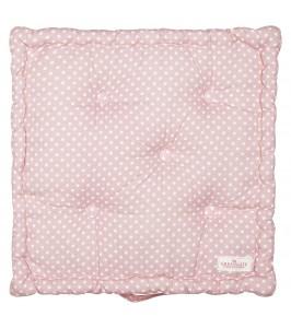 GreenGate Boxhynde Spot pale pink