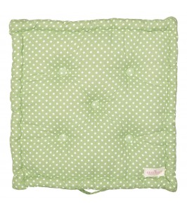 GreenGate Boxhynde Spot pale green