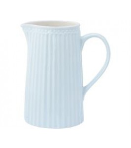 GreenGate Kande Alice pale blue-20