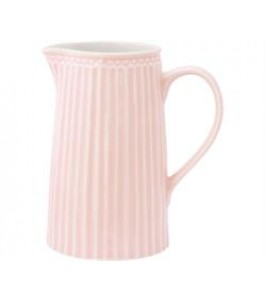 GreenGate Kande Alice pale pink-20
