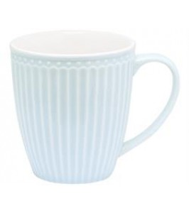 GreenGate Krus Alice pale blue-20