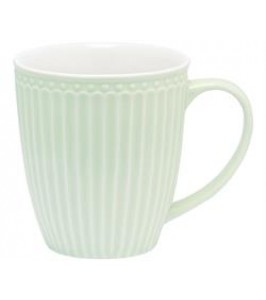 GreenGate Krus Alice pale green-20