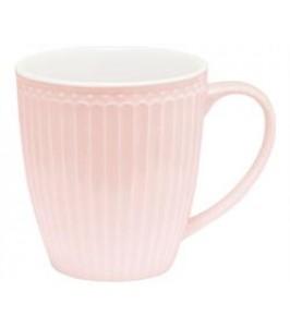 GreenGate Krus Alice pale pink-20