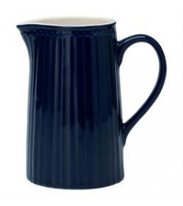 GreenGate Kande Alice dark blue-20