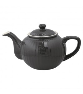 GreenGate Tekande Alice dark grey-20