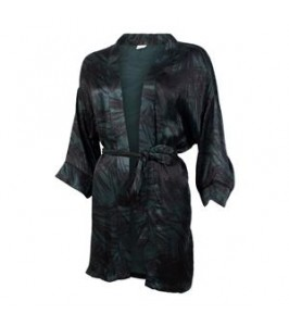 iN FRONT Pina Kimono