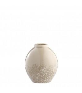 Lene Bjerre vase Clary Pure Cashmere