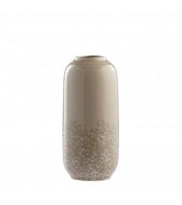 Håndlavet vase fra Lene Bjerre | Clary pure cashmere