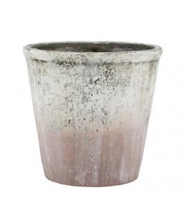Josian skjuler i keramik fra Lene Bjerre