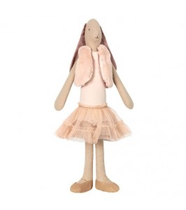 Maileg Bunny Dance Princess