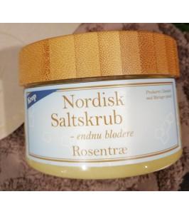 Nordisk Saltskrub Rosentræ-20