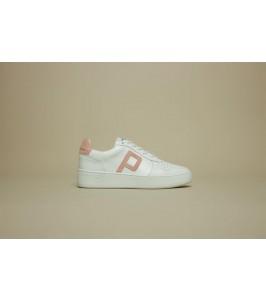 sneakers hvid emma philip hog