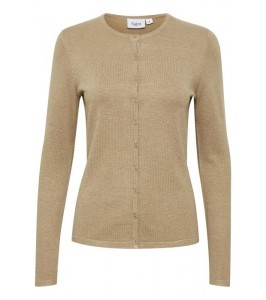 strik cardigan saint tropez