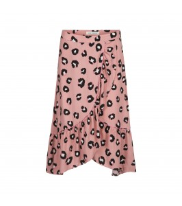 Sofie Schnoor nederdel lyserød