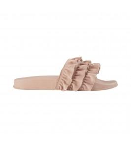 slippers rosa sofie schnoor