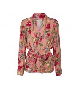 Sofie Schnoor kimono Rose